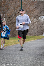 Photo: Find Your Greatness 5K Run/Walk Riverfront Trail  Download: http://photos.garypaulson.net/p620009788/e56f6ea24