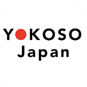 Yokoso Japan Tour & Hotel