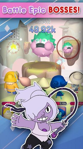 Steven Universe: Tap Together  screenshots EasyGameCheats.pro 2