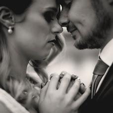 Wedding photographer Kelty Coburn (coburn). Photo of 03.11.2017
