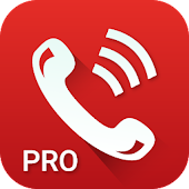Auto call recorder - Unlimited and pro version