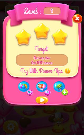 Candy Hunter 3.2 screenshots 6