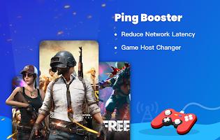 Free VPN Tomato | Fastest Free Hotspot VPN Proxy