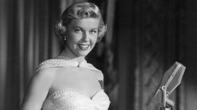 'Que sera sera' - Ca khúc bất hủ qua giọng hát Doris Day