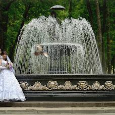 Wedding photographer Svetlana Panina (spanina). Photo of 06.08.2014