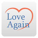 LoveAgain, las citas sencillas icon