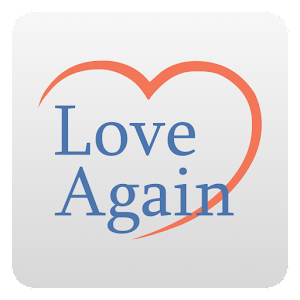 LoveAgain: Soulmate Love Match for PC and MAC
