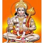 Karya Siddhi Anjaneya