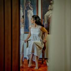Wedding photographer Sofia Camplioni (sofiacamplioni). Photo of 08.06.2018