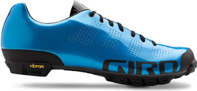 Giro Empire VR90 Lace-Up Offroad Cycling Shoe alternate image 0