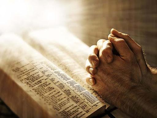 Alkitab Wallpapers