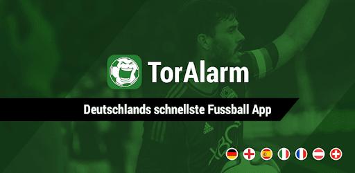 Toralarm Fussball Bundesliga News Und Ergebnisse Revenue
