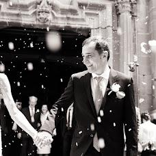 Wedding photographer Samuel Medrano muro (SamuelMedranoM). Photo of 16.07.2016