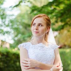 Wedding photographer Viktoriya Fotova (photo-lime). Photo of 31.08.2017