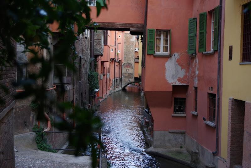 Bologna e l'acqua di @Virginia_Billè