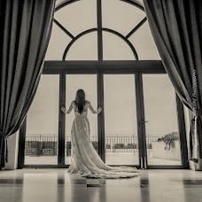Wedding photographer Sofia Camplioni (sofiacamplioni). Photo of 07.04.2018
