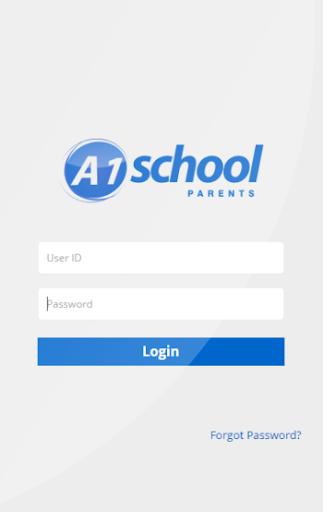 A1School Parents