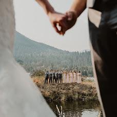 Wedding photographer Sarah Stein (sarahstein). Photo of 02.10.2017
