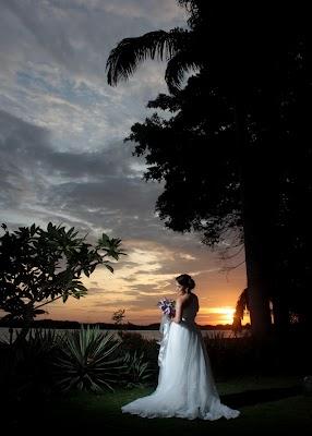 Fotógrafo de bodas Jorge Gutiérrez rojas (JorgeGutierrez). Foto del 27.09.2016