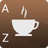 Barista Coffee Dictionary A-Z
