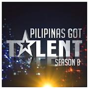 PGT Pilipinas Got Talent Video App