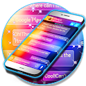 GO SMS Theme for Android icon