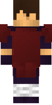 Ancient Battle Armor Or Madara's Armor (without eyes)