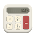 Awesom Calculator