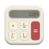 Awesome Calculator