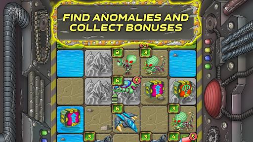 Small War - offline turn based civilization battle apkdebit screenshots 11