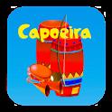 Capoeira Loops icon