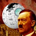 Six Degrees of Hitler icon