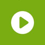 NungNew - ดูหนังออนไลน์, หนังออนไลน์ hd icon