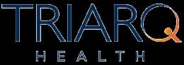 TRIARQ logo