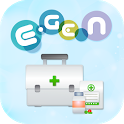 응급의료정보제공 icon