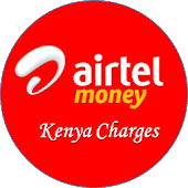 App Airtel Money Charges APK for Windows Phone