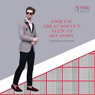The Arvind Store photo 5