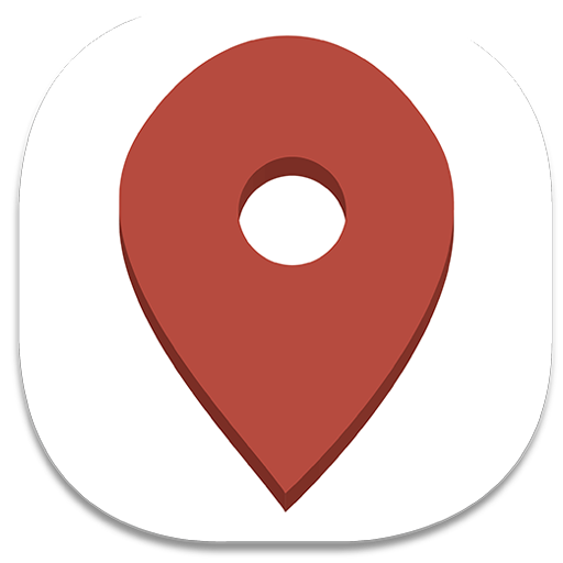 Locality | Your Local Guide