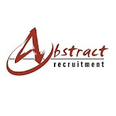 Abstract Recruitment