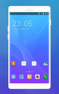 Theme for Gionee S10 Lite - náhled