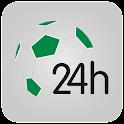 Deportivo Cali Noticias 24h icon