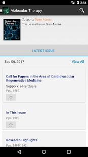MT Journals - náhled