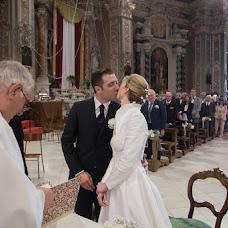 Wedding photographer Anna Sylenko (Tinkerbell). Photo of 05.06.2018