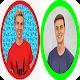 Stephen Sharer & Carter Sharer Download on Windows
