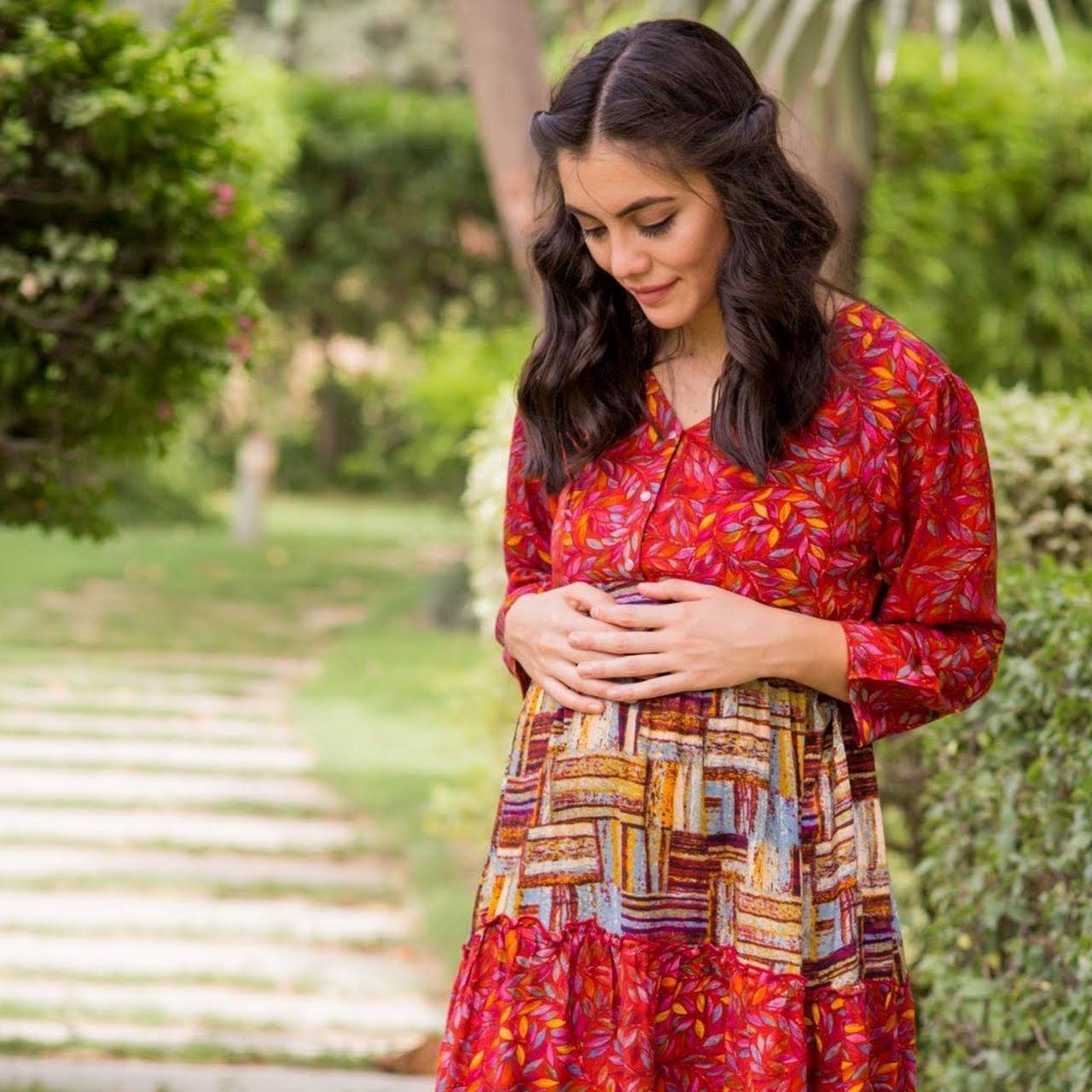 Good News Maternity Wear - Maternity Dressess in Indore
