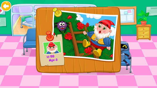 Doctor for toys 1.0.3 4