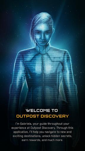 Halo: Outpost 19.08.28.17.04 screenshots 1