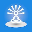 Shiv Baba - Brahma Kumaris App icon