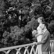 Wedding photographer Oleg Kurochkin (OlegKurochkin). Photo of 12.09.2015