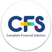 CFS - Complete Financial Solution